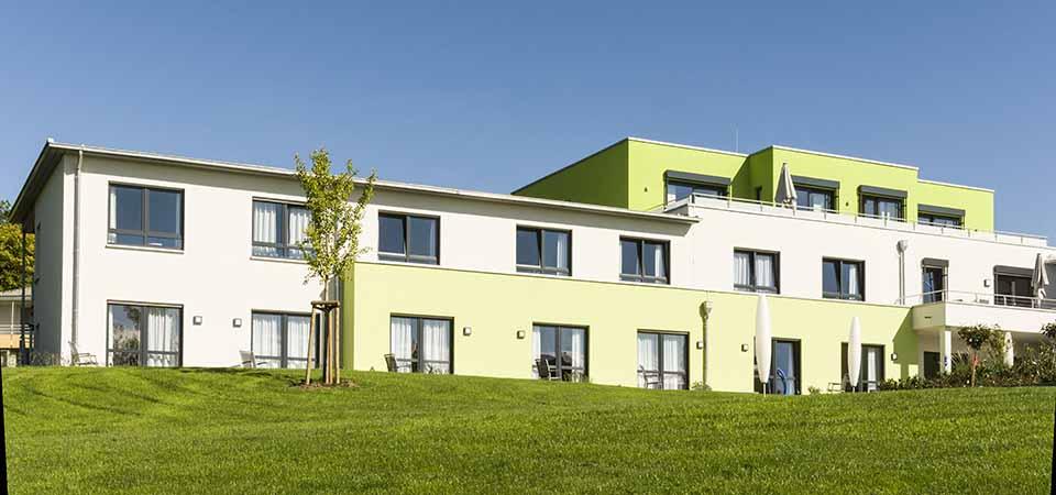 Fenster Bad Laer : Home Fenster Haustüren Kontakt Downloads Händlerbereich